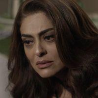 """Novela """"A Força do Querer"""": Bibi (Juliana Paes) é presa e descobre traição de Rubinho"""