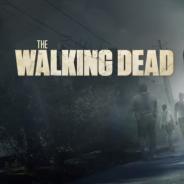 """""""The Walking Dead"""", na 8ª temporada, ganha poster baseado em """"Thor: Ragnarok"""""""