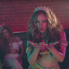 """Little Mix lança clipe para """"Reggaetón Lento"""", parceria com CNCO!"""