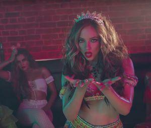 """O hit das meninas do Little Mix com o CNCO, """"Reggaetón Lento"""", já é sucesso"""