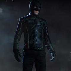 """Em """"Gotham"""": na 4ª temporada, Bruce Wayne se transforma em novo trailer!"""