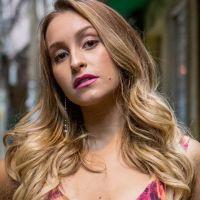 """Novela """"A Força do Querer"""": Carine se vingará de Bibi (Juliana Paes) após ter sua casa incendiada!"""