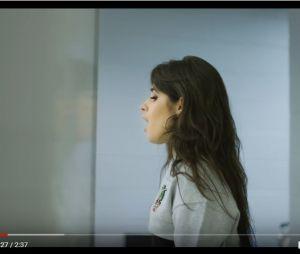 Camila Cabello mostra em mini documentário suas primeiras apresentações sem o Fifth Harmony
