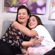 """Bruna Marquezine revela que sofreu bullying na escola: """"As pessoas excluem porque você é diferente"""""""