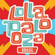 Lollapalooza 2018: line-up completo será anunciado na próxima quarta-feira (27)