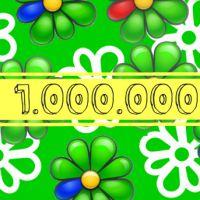 ICQ bomba e conquista 1 milhão de novos usuários em uma semana