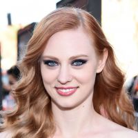 "Deborah Ann Woll, de ""True Blood"", vai integrar elenco de ""Daredevil"""