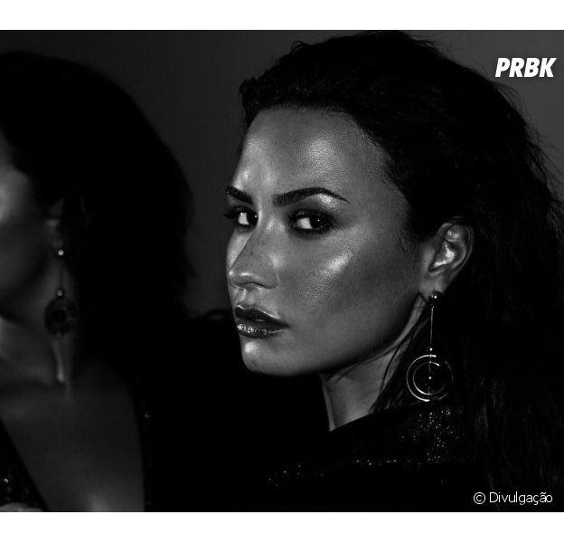 "Demi Lovato lança ""Tell Me You Love Me"", seu 6º álbum de estúdio!"
