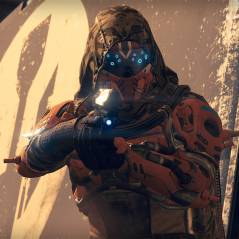 """Em """"Destiny"""": saiba sobre criação de personagem e veja gameplay do beta"""