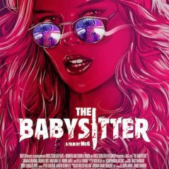 "Com Bella Thorne, Netflix lança trailer de ""The Babysitter"" e deixa fãs ansiosos!"