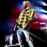 """Maroon 5 divulga tracklist do novo CD, """"Red Pill Blues"""". Veja detalhes!"""