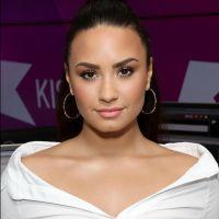 "Demi Lovato faz performance sexy de ""Sorry Not Sorry"" no ""Today Show"". Assista!"