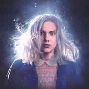 """De """"Stranger Things"""", na 2ª temporada: cena inédita é revelada em jogo da série!"""