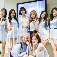 Girls' Generation vai acabar? Três integrantes deixam o grupo e fãs surtam na internet!
