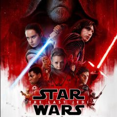 """Filme """"Star Wars: Os Últimos Jedi"""" ganha 1º trailer oficial e fãs surtam nas redes sociais!"""