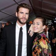 """Miley Cyrus e Liam Hemsworth vão juntos à pré-estreia de """"Thor: Ragnarok"""" e fãs piram!"""