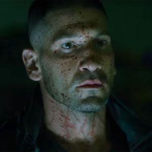 """De """"O Justiceiro"""": Netflix libera novo cartaz e fã especulam sobre lançamento em outubro!"""
