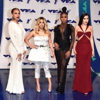 """Fifth Harmony divulga remix de """"He Like That"""" e música nova para trilha sonora de animação!"""