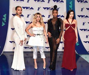 Ouça as novas músicas do Fifth Harmony!