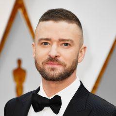 Justin Timberlake é primeira atração confirmada no Super Bowl 2018!