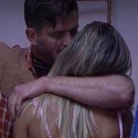 """De """"A Fazenda"""", Marcos descarta namoro com Ana Paula Minerato: """"Não quero ter relacionamento"""""""