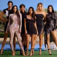 "Reality ""Keeping Up With The Kardashians"" é renovado para mais 5 temporadas"