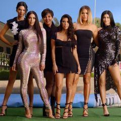 """Reality """"Keeping Up With The Kardashians"""" é renovado para mais 5 temporadas"""