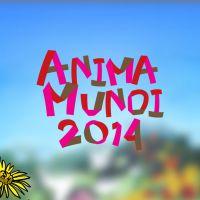 Festival Anima Mundi começa no Rio com destaque para produção nacional