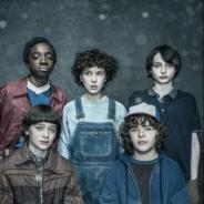 """De """"Stranger Things"""": na 2ª temporada, série não tem previsão para fim, segundo diretor"""