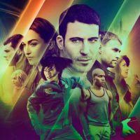 """Final """"Sense8"""": veja os spoilers do último episódio revelados até agora!"""