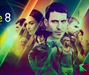 """Procurando spoiler do final de """"Sense8""""? Vem com o Purebreak!"""