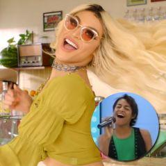 Pabllo Vittar antes da fama: vídeo que circula na internet mostra grande evolução!