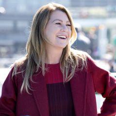 """Em """"Grey's Anatomy"""": na 14ª temporada, Meredith deve ganhar novo par romântico!"""