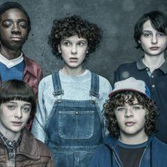 """De """"Stranger Things"""": 3ª temporada terá salto temporal, de acordo com co-criador!"""