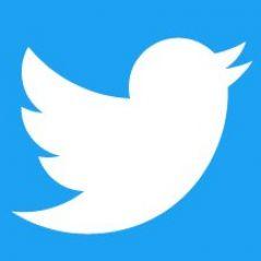 Twitter aumenta o número de caracteres para 280 e a internet reage do melhor jeito!