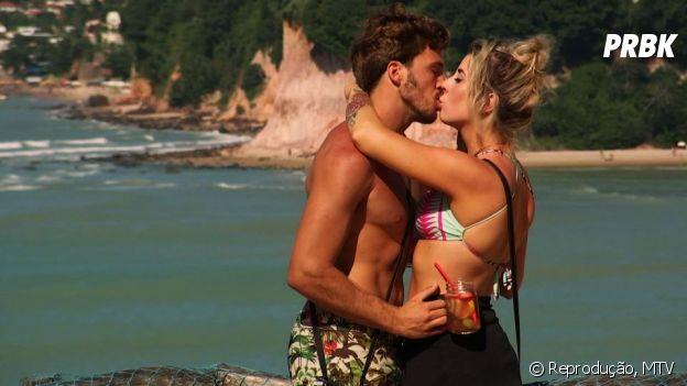 """""""De Férias Com o Ex Brasil"""": 5 motivos para assistir!"""