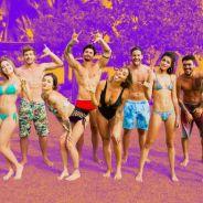 """""""De Férias Com o Ex Brasil"""": 5 motivos para assistir o reality show mais sem vergonha da MTV!"""