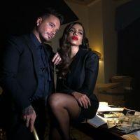 """Anitta e J Balvin divulgam prévia de """"Downtown"""", nova música do projeto Checkmate!"""