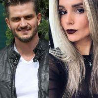"""""""A Fazenda"""": Marcos Harter ou Flavia Viana, quem deve ganhar o reality?"""