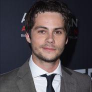 """Dylan O'Brien, de """"Teen Wolf"""" e """"Maze Runner"""", vem para o Brasil participar da Comic Con Experience"""