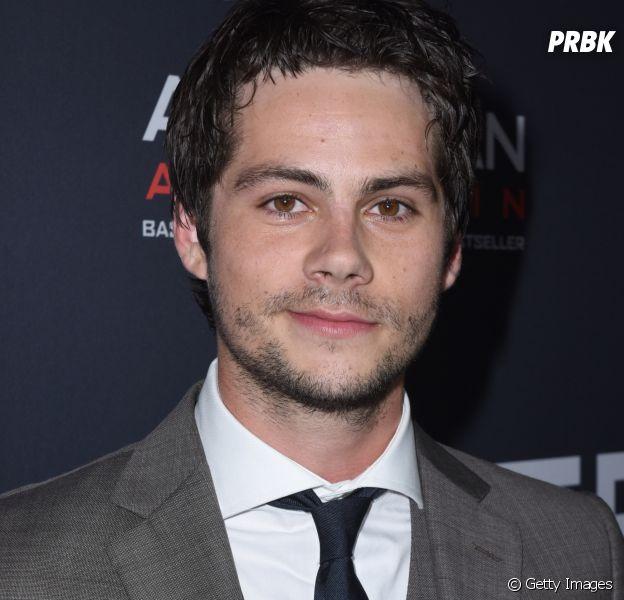 """Dylan O'Brien, de """"Maze Runner"""", vem ao Brasil para a Comic Con Experience"""