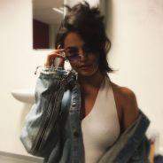 """Selena Gomez em """"Tudo Pra Ficar com Ela"""" e mais: relembre os melhores filmes da musa!"""