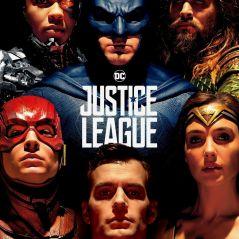 """Filme """"Liga da Justiça"""" bate recorde no Brasil e arrecada R$ 14 milhões em apenas um dia!"""