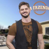 """De """"A Fazenda"""" a """"MasterChef Brasil"""": veja os 5 participantes de reality shows mais chatos de 2017"""