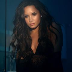 Demi Lovato vai fazer shows no Brasil em 2018, diz jornal. Saiba detalhes!