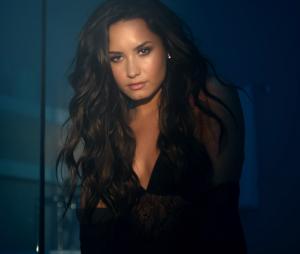 Demi Lovato no Brasil: shows devem acontecer em abril!