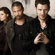 """The Originals"" volta para 2ª temporada com novos personagens"