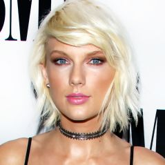 """Taylor Swift manda recado para vítimas de assédio sexual: """"A culpa não é sua"""""""