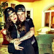 Justin Bieber e Selena Gomez: 5 boatos loucos que já inventaram desde que o casal voltou!