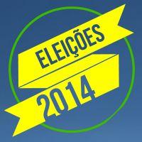 Eleições 2014: 5 coisas que você tem que ter para o dia da votação